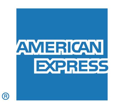 American Express Teléfono