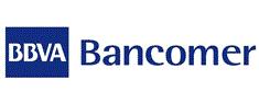 Bancomer Teléfono 01800