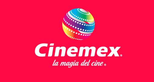 Cinemex teléfono