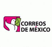 Correos de México Teléfono