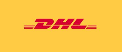 DHL Teléfono 01800