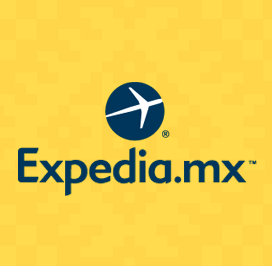 Expedia México Teléfonos