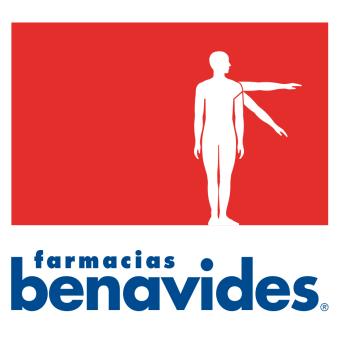 Farmacias Benavides Teléfonos