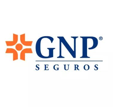 GNP Teléfonos