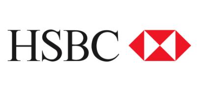 HSBC Teléfono 01800