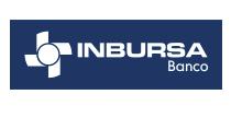 Banco Inbursa Teléfono