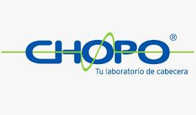 Laboratorio Chopo Teléfono e Informes