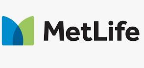 MetLife Teléfonos