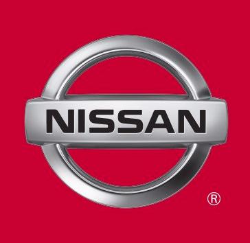 Nissan Teléfonos