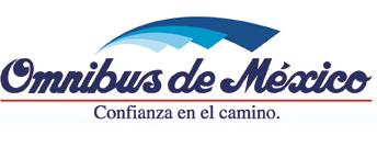 Omnibus de México Teléfono