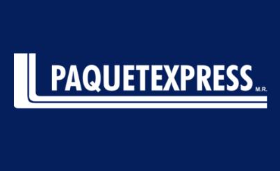 PaquetExpress Teléfonos