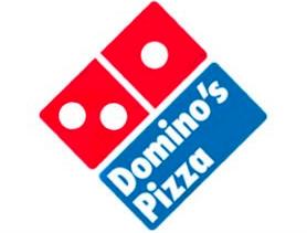 Pizza Domino's Teléfono