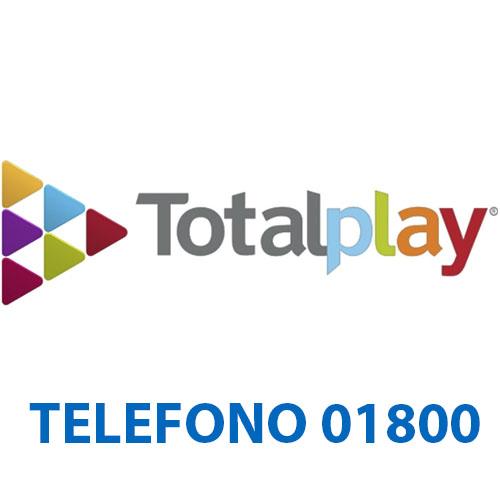 Totalplay telefono atención al cliente
