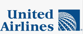 United Airlines Teléfono