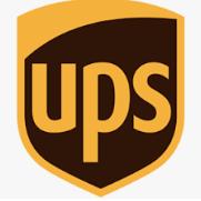 UPS México Teléfonos