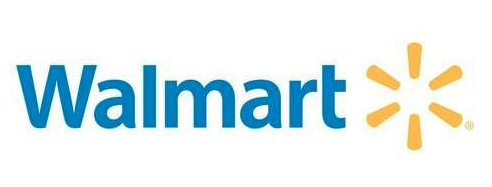 Walmart Teléfono