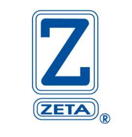 Zeta Gas Teléfono