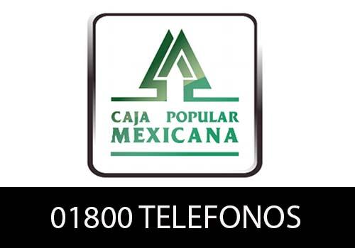 Banco Popular telefono atención al cliente