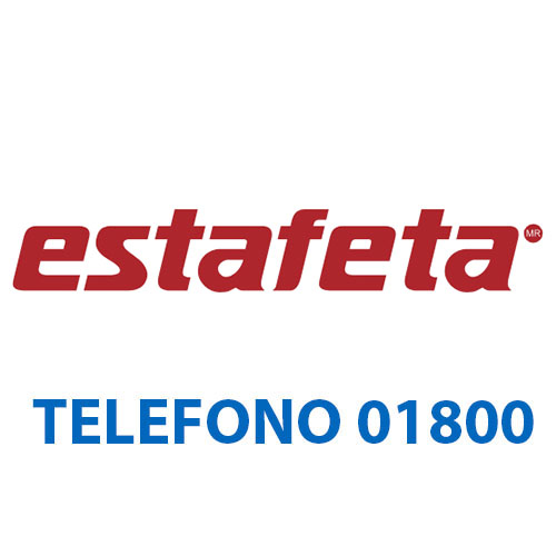 094d7a7f6 ▷ Estafeta Teléfono【 Número 01800 】Atención a Clientes y Recolección