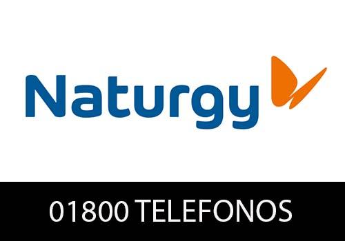 Gas Natural Teléfono